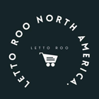 https://lettoroogroup.com/wp-content/uploads/2021/05/lettoroo-north-america.png